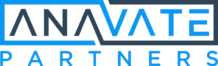 Anavate Partners